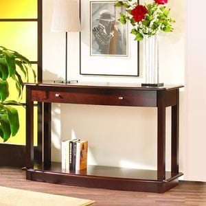 D2113 Console-Hall Table -08