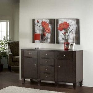 D2114 Console Table -08