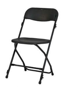 2250G Folding Chair -48