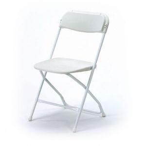 2250W Folding Chair -48