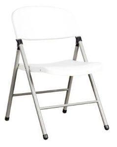 Comet TFL -FC6 Folding Chair -42