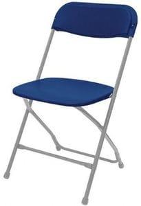 2250 Folding Chair -48
