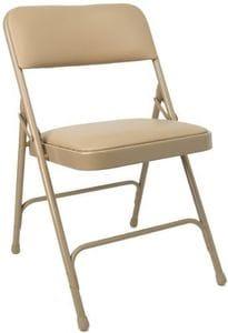 1284B Folding Chair -48
