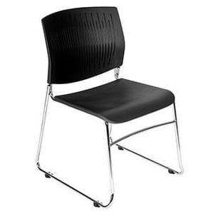 Odessa Stacking Chair -21