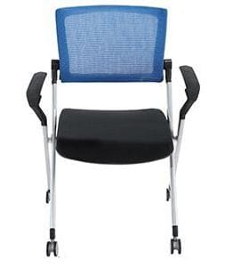 Mesa Training Chair