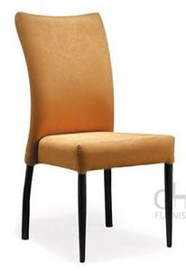 44000 Side Chair - 46