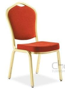4580 Side Chair -46