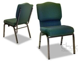 1520 Side Chair -46