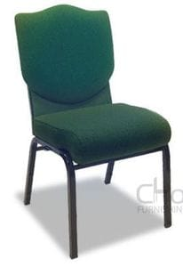 1530 Side Chair -46