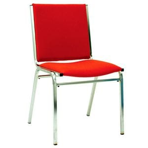 101 Chair -45