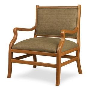 Kwalu Bariatric Dining Chair