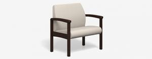 SPE Cooper-Bala-6201 G-Bariatric Lounge Chair