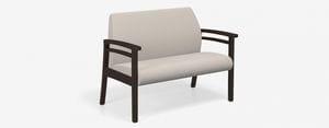 SPE Cooper-Bracebridge-6501 L-Bariatric Chair