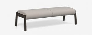 SPE Cooper-Bracebridge-6502B-Two Seater Bench