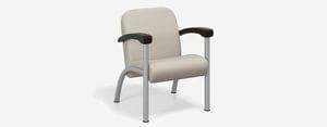SPE Companion-4201M Lounge Chair.