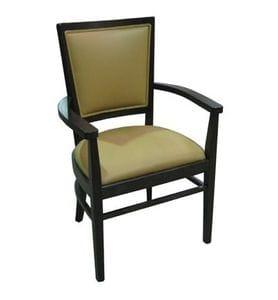 HCF Maxine Arm Chair -23