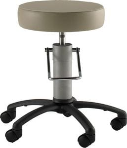 INT 744 Surgical Stool