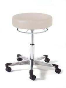 INT 992 stool
