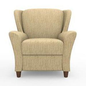 HCF Floot Chair