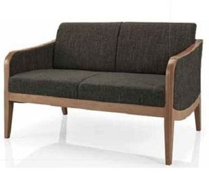 A1304 Loveseat -36