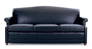 HCF Classic Sofa 796C -30