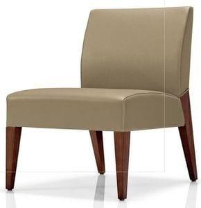 A1200 Slipper Chair -36