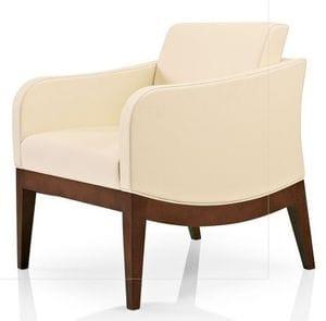 A1306 Chair -36