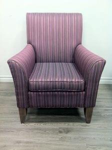 HCF Elegance Trend Lounge Chair -28 (2