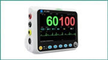 Patient Monitors