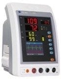 Vital Signs Monitors