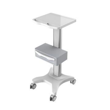 Monitor Trolleys & Wall Mounts