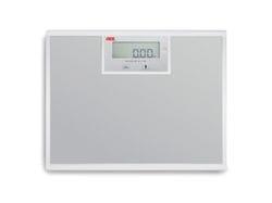 M322600 Hospital Grade Floor Scale