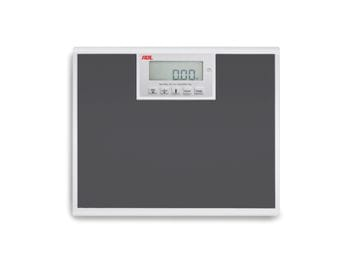 M320600 Hospital Advanced  Floor Scale