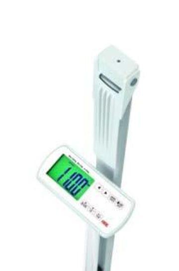 MZ10033 Electronic Measure Rod