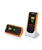 HH-SP20 Creative Pulse Oximeter Handheld