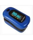 PC-60B1 Fingertip Oximeter