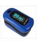 PC-60B1 Fingertip Oximeter