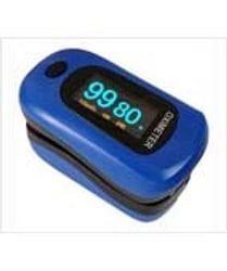 ..PC-60B1 Fingertip Oximeter,Splash Resistant