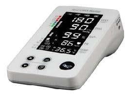 .PC-300 Spot Check Monitor