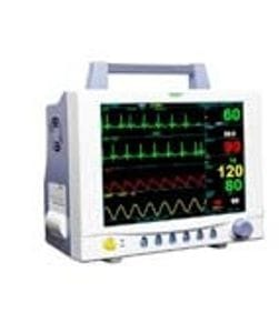 PC9000C Series Patient Monitor, ex demo
