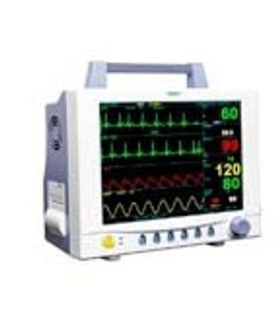 PC9000C Series Patient Monitor, ex demo