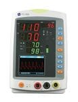 ..PC-900PRO Vital Signs Monitor