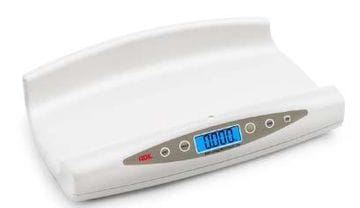 ADE M118600 Electronic Baby Scale