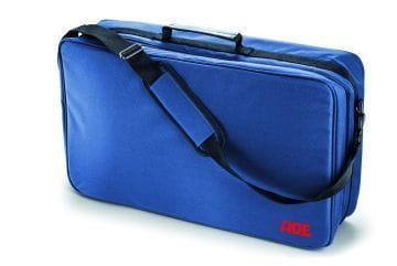 ADE MZ10031 Carry Bag for Baby Scale