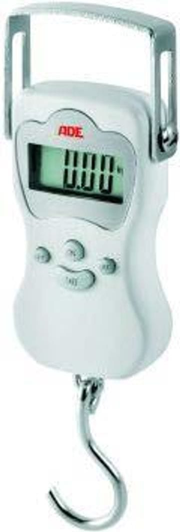 ADE M111600 Electronic Baby Hanging Scale