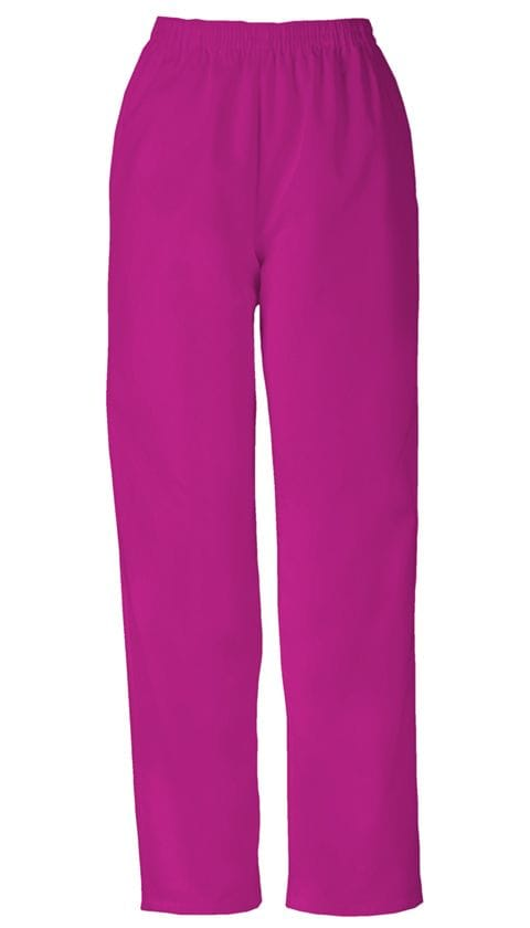 4001 Women's Pull-on Pant