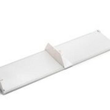 ADE MZ10040 Baby Length Measuring Board