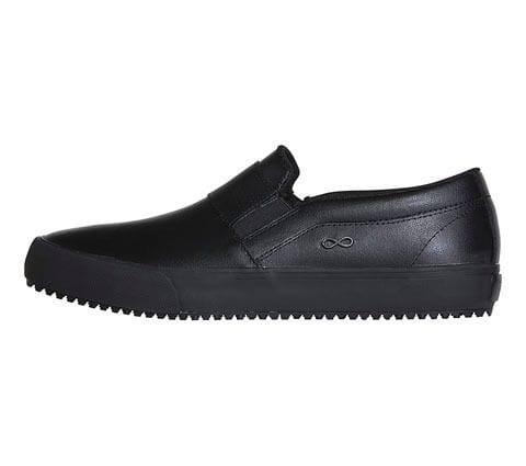 Shoe Cherokee Infinity RUSH
