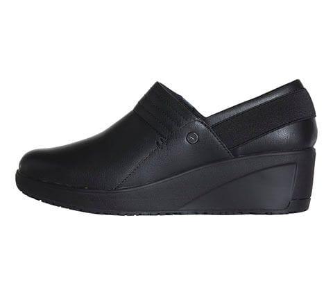 Shoe Cherokee Leather Glide
