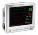 Thumbnail ...UP-7000 Patient Monitor